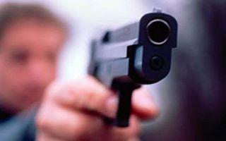 Ответственность за непреднамеренное убийство