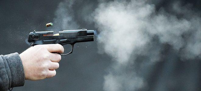 Ответственность за покушение на убийство по УК
