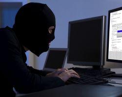 Мошенники в социальных сетях: как действуют, куда обращаться