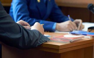 Различие между превышением и злоупотреблением должностными полномочиями