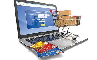 Проверка интернет-магазина на мошенничество, что делать если обманули
