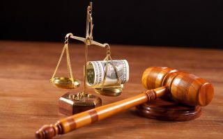 Процедура оценки морального ущерба и расчета компесации