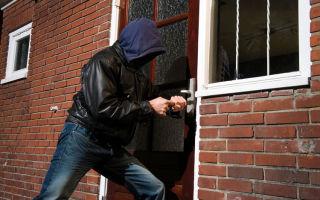 Основные отличия кражи от грабежа: как квалифицировать