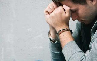 Причинение вреда здоровью по неосторожности: состав преступления, ответственность