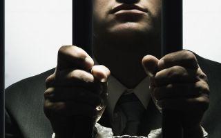 Уголовная ответственность за кражу: обстоятельства при определении тяжести преступления