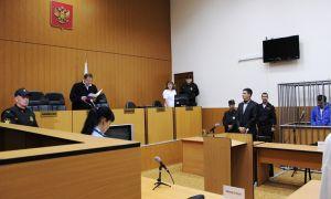 Инструкция по поиску информации о том, на какое число назначено судебное заседание