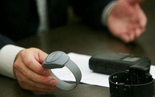 Должен ли засчитываться домашний арест в назначенный приговором срок лишения свободы