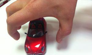 Ответственность за неправомерное завладение автомобилем без цели хищения