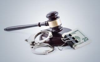 Злоупотребление полномочиями: понятие, ответственность, квалифицирующие признаки
