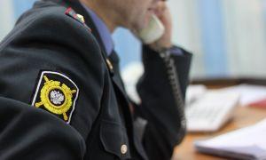 О возможности забрать из полиции заявление о побоях