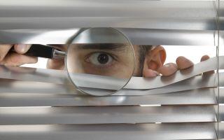 Ответственность за разглашение тайны частной жизни