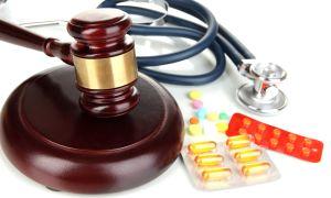Порядок составления иска о возмещении вреда здоровью и компенсации морального вреда