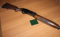 Нюансы получения разрешения на оружие с погашенной судимостью