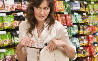 Совершение кражи в магазине: особенности, ответственность и наказание