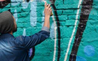 Административная и уголовная ответственность за хулиганство и вандализм