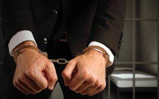 Срок исковой давности по уголовным делам за мошенничество