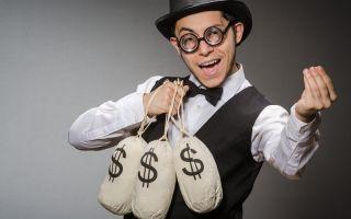 Что представляет собой мошенничество в сфере кредитования