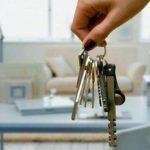 Мошенничество при аренде квартиры