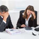 Что представляет собой мошенничество в предпринимательской деятельности
