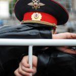 Что является превышением должностных полномочий сотрудником полиции