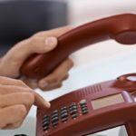 Что является телефонным хулиганством