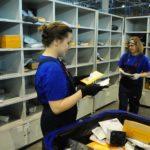 Есть ли шанс привлечь к ответственности почтового работника
