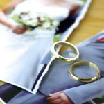Последствия и предусмотренное наказание за фиктивный развод
