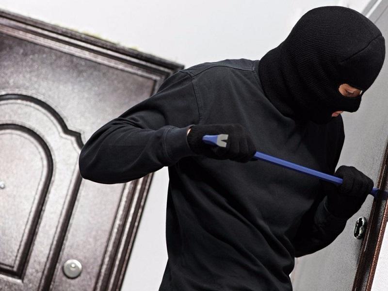 Как можно доказать кражу