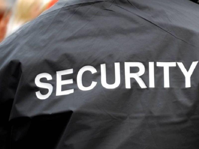 Как наказывается превышение полномочий охранником
