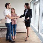 Как не попасться мошенникам при съеме квартиры: распространенные схемы, действия при обмане