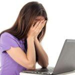 Как защитить себя и не стать жертвой мошенников