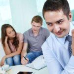Как могут обмануть агенства недвижимости при продаже квартиры