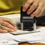 Как восстановить утраченный документ