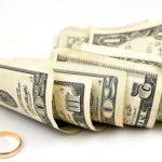 Какой брак считается фиктивным