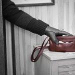 Определения понятий кражи, мошенничества, присвоения и растраты