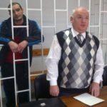 Мера наказания за кражу