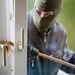 Мошенничество и кражи