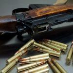 Ответственость за незаконное хранение гладкоствольного оружия