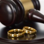 Последствия и предусмотренное наказание