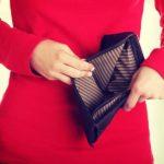 Преднамеренное и фиктивное банкротство: понятие, виды, ответственность