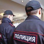 Превышение должностных полномочий сотрудником полиции: понятие и ответственность