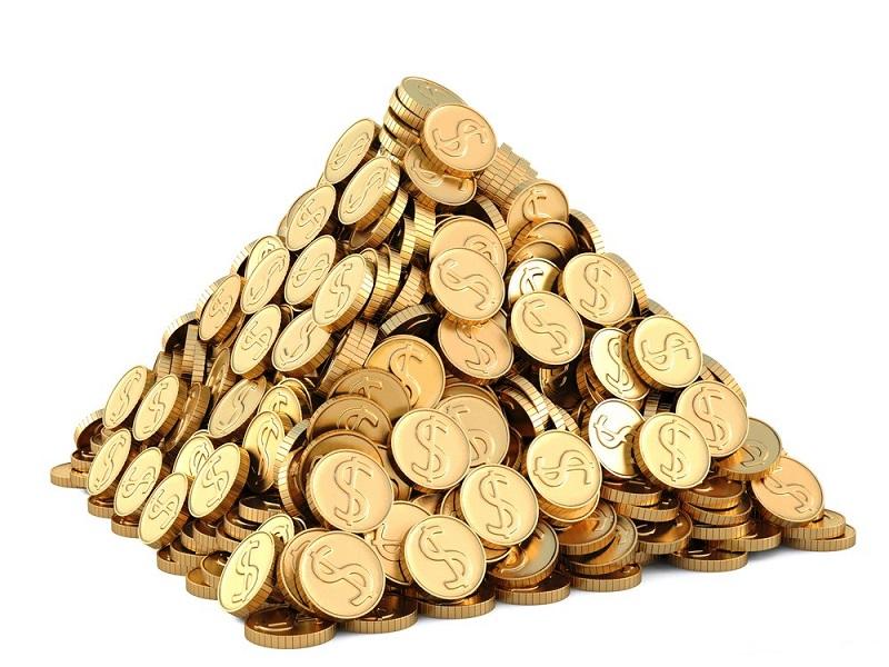 Признаки и понятие финансовой пирамиды