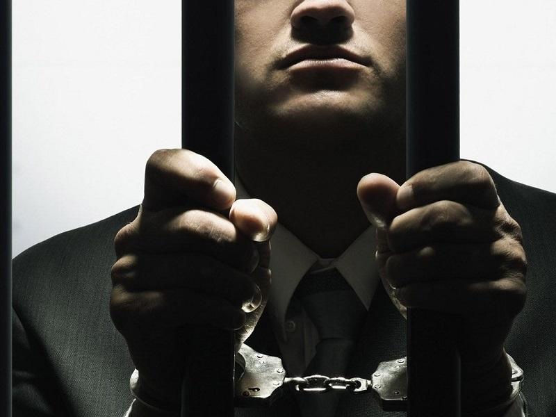 кража уголовная ответственность