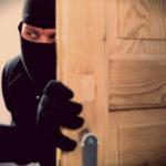 Уголовное дело по делу мошенничества