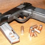 Условия получения разрешения на ношение оружия для человека с погашенной судимостью