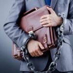 Порядок возбуждения уголовного дела о мошенничестве