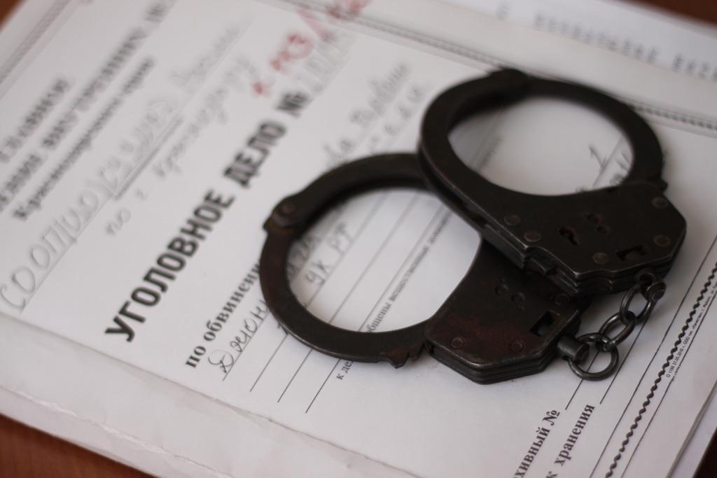 Регистрация белорусов в москве