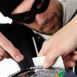 Что делать, если столкнулся с мошенничеством с банковскими картами