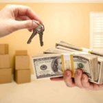 Виды мошенничества при покупке квартиры, как себя обезопасить