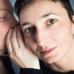 Заведомо ложный донос и клевета: основные отличия